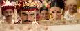 Kriti Sanon and Arjun Kapoor as Sadashiv Rao Bhau in Panipat Hindi Movie  50