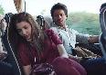 Anushka Sharma and Shah Rukh Khan Jab Harry Met Sejal Movie New Stills  17