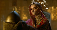 Deepika Padukone PADMAVATI Movie Stills  6