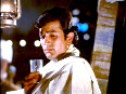 Rajesh Khanna Sad Photo