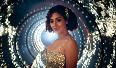 Disha Patani starrer BHARAT Hindi Movie Photos  46