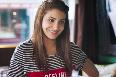Anushka Sharma and Shah Rukh Khan Jab Harry Met Sejal Movie Song Stills  17