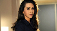Karishma Kapoor Dangerous Ishq Movie Pic