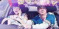 Tapsee Pannu starrer Dil Juunglee Movie Stills  20