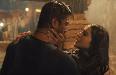Sara Ali Khan   Sushant Singh Rajput starrer Kedarnath Hindi Movie Photos  23