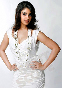 Richa Gangopadhyay Hot Photoshoot Image