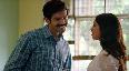 Bhumi Pednekar   Kartik Aaryan starrer Pati Patni Aur Woh Movie photos  3