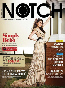 Kareena Kapoor Notch Magazine September 2012 Cover Page Photo