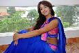 Sanjana Hot Photoshoot