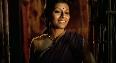 Nandita Das  starrer Albert Pinto Ko Gussa Kyun Aata Hai Movie Photos  6