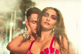 Tareefan song from movie Veere Di Wedding Kareena Kapoor Khan  Sonam Kapoor  Swara Bhaskar  12