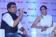 Filmfare Meet and Greet with Rakul Preet Singh  11