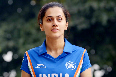 Taapsee Pannu SOORMA Movie Stills  4