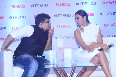 Filmfare Meet and Greet with Rakul Preet Singh  6
