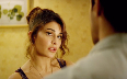 Jacqueline Fernandez A Gentleman Movie Stills  24