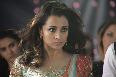 Trisha starrer Mohini Movie Pics  3