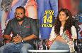 Sivalinga Movie Press meet  2