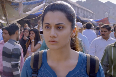 Taapsee Pannu Naam Shabana Movie Stills  6