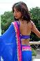 Sanjana Hot Photoshoot Image
