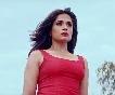 Richa Chaddha Jia Aur Jia Hindi Movie Photos  37