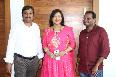 Poonam Pandey  s new film Opening  37
