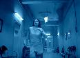 Anushka Sharma PARI Movie Stills  1