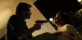 Manav Kaul starrer Albert Pinto Ko Gussa Kyun Aata Hai Movie Pics  27