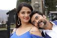 Anushka Shettyand Suriya S3 Tamil Movie Stills  36