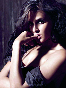 Neha Dhupia Maxim India July 2012 Stills