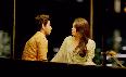 Janhvi Kapoor   Ishaan Khatter Dhadak Movie Pics  32