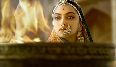 Deepika Padukone PADMAAVAT movie Stills  22