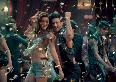 Kriti Sanon and Sushant Singh Rajput Raabta Movie Song Stills  24