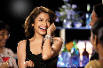 Anushka Sharma Ladies vs Ricky Bahl Movie Pics