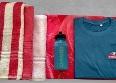 Promotional Textile