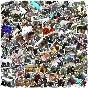 BuddyPic Collage