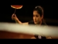 Know Your Stars - Ashwini Ponnappa