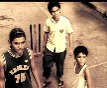 Bell Bajao Cricket ad image 1
