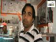 Giani Ice Cream Mukherjee Nagar Delhi