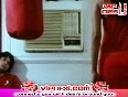 video sherlyn chopra changes her dress (game)