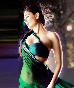 Kareena Kapoor Hot Saree Photo jpg