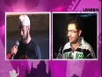 public-review-of-film-fukrey-14-6-13