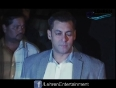 Salman Khan Mental film in 3D