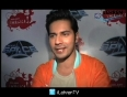 varun-dhawan-unveils-india-s-1sr-dark-indoor-roller-coaster