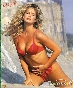 rachel hunter sex e screensaver 33692 1