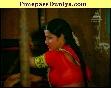 Jayamalini 6