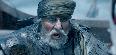 Amitabh Bachchan starrer Thugs Of Hindostan Movie Stills  18