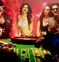 Sunny Leone Still from film Jackpot