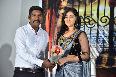 Law Telugu Movie Trailer Launch    35