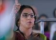 Vidya Balan starrer Mission Mangal Movie Photos  5