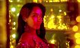 Nora Fatehi Starrer Batla House Movie O Saki Saki Song  3